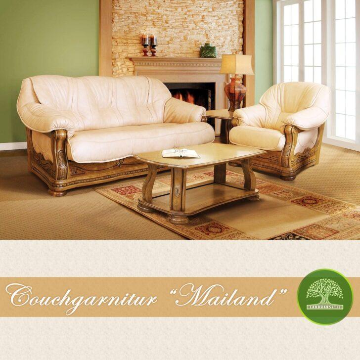 Medium Size of Mailand Polstermbel Couchgarnitur Im Italienischen Design Sofa Creme Günstig Kaufen Mit Elektrischer Sitztiefenverstellung Grau Stoff Barock Big Braun Sofa Landhausstil Sofa