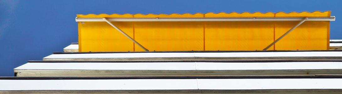 Large Size of Sonnenschutz Fenster Sicht Und Paus Hambloch Gmbh Co Kg Rollo Insektenschutz Rahmenlose Schüco Preise Herne Roro Veka Mit Rolladenkasten Tauschen Integriertem Fenster Sonnenschutz Fenster