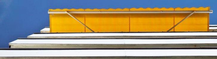 Medium Size of Sonnenschutz Fenster Sicht Und Paus Hambloch Gmbh Co Kg Rollo Insektenschutz Rahmenlose Schüco Preise Herne Roro Veka Mit Rolladenkasten Tauschen Integriertem Fenster Sonnenschutz Fenster