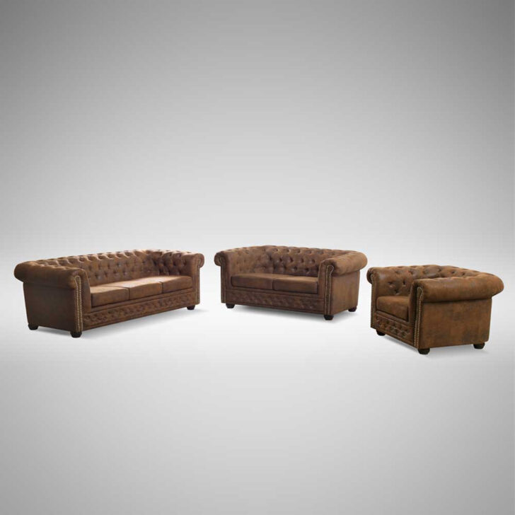 Medium Size of Sofa Garnitur 2 Teilig Togo 180x200 Bett Wk Dauerschläfer Tom Tailor Weiß 120x200 Stressless überzug Goodlife Chesterfield Grau 160x200 Impressionen Sofa Sofa Garnitur 2 Teilig