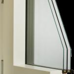Alu Fenster Fenster Holz Alu Fenster Mit 3 Fach Verglasung Ohne Rahmen Einbruchschutz Folie Dachschräge Sichtschutzfolie Einseitig Durchsichtig Rc3 Teleskopstange Kbe Auto