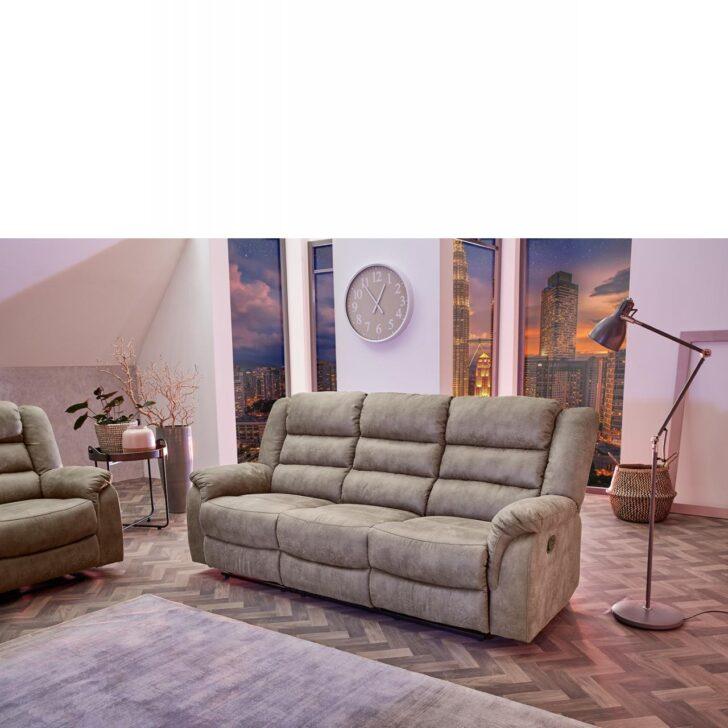 Medium Size of Couch Grau 2 Und 3 Sitzer Sofa 3 Sitzer Nino Schwarz/grau Retro Kingsley Leder Ikea Louisiana (3 Sitzer Mit Polster Grau) Schlaffunktion Samt 3er Cleveland In Sofa Sofa 3 Sitzer Grau