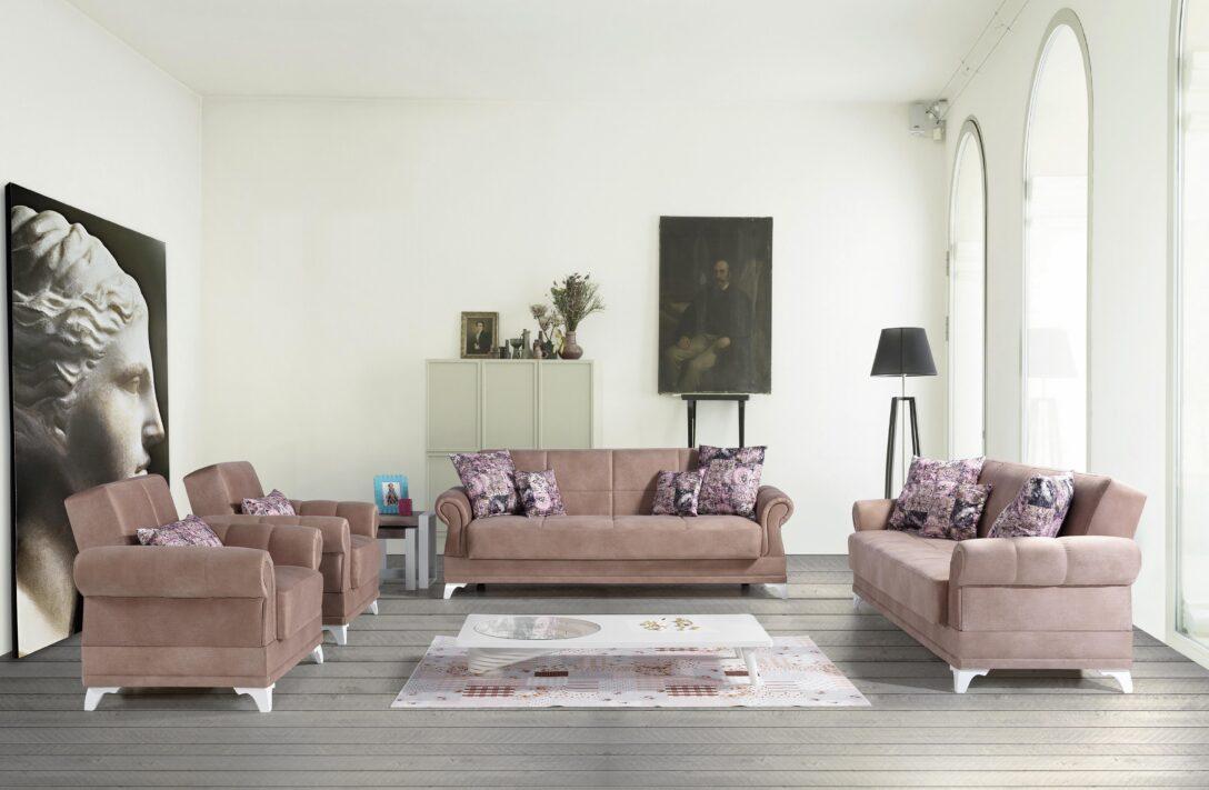 Large Size of Günstige Sofa Gnstige Couch 3 Teilig Günstig Rotes Schillig Delife Rund Lagerverkauf Megapol Modulares Wildleder überzug Sitzer Mit Relaxfunktion Stoff Sofa Günstige Sofa