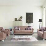 Günstige Sofa Sofa Günstige Sofa Gnstige Couch 3 Teilig Günstig Rotes Schillig Delife Rund Lagerverkauf Megapol Modulares Wildleder überzug Sitzer Mit Relaxfunktion Stoff