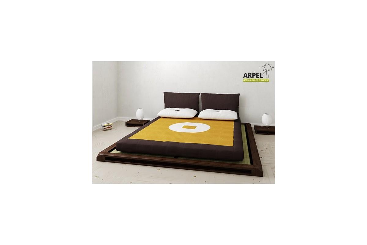 Full Size of Japanische Betten Günstig Kaufen Bei Ikea Outlet Moebel De Französische Jugend Günstige 180x200 160x200 Schöne 100x200 Kopfteile Für Trends Jabo Bett Japanische Betten