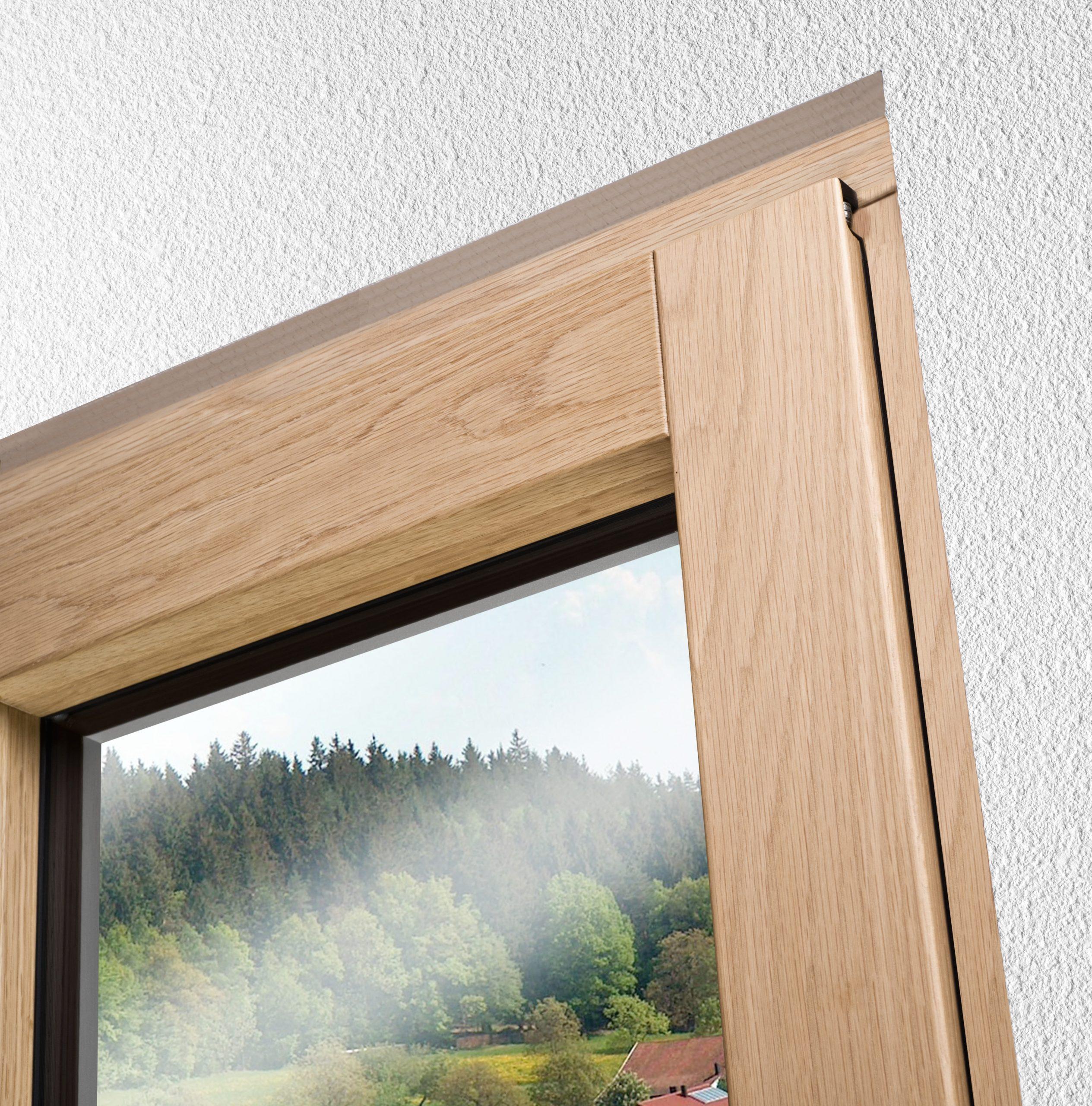 Full Size of Fenster Holz Alu Preisliste Aluminium Kosten Pro Qm Preis Preisvergleich Kunststoff Oder Preise Kaufen Standard Dpfner Und Kompetenz Im Haustr Fenster Fenster Holz Alu
