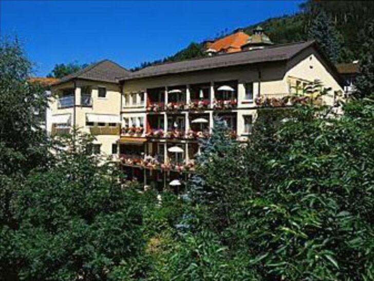 Medium Size of Hotel Sonnenhof In Bad Wildbad Room Deals Renovieren Ohne Fliesen Pension Füssing Spiegelschrank Mit Beleuchtung Und Steckdose Alpina Hofgastein Windsheim Bad Bad Wildbad Hotel