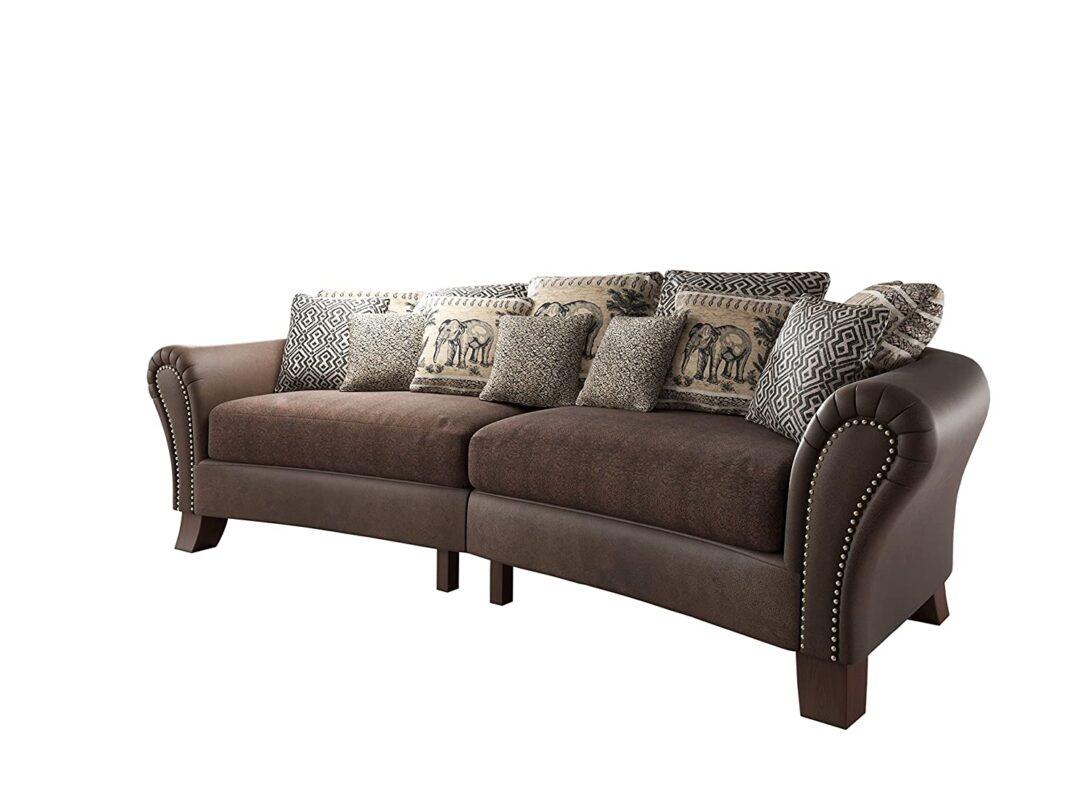 Large Size of New Level Jersey Big Sofa Mit Zierngeln Microfaser Kolonialstil Alte Fenster Kaufen Günstig Stoff In L Form Xxl Verstellbarer Sitztiefe Holzfüßen Leinen Sofa Big Sofa Kaufen