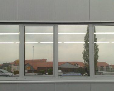 Sonnenschutzfolie Fenster Innen Fenster Sonnenschutzfolie Fenster Innen Hitzeschutzfolie Montage Jalousien Polen Stores Teleskopstange Anthrazit Günstig Kaufen Sichtschutzfolie Wärmeschutzfolie