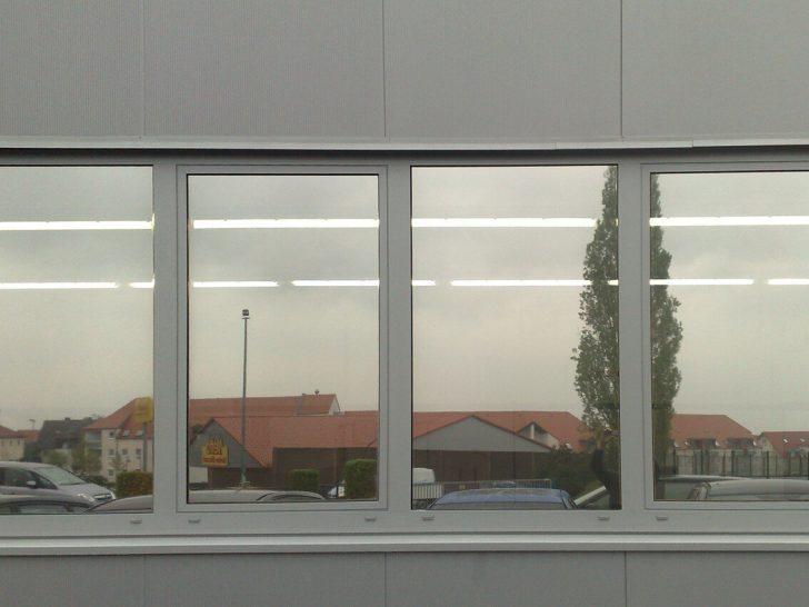 Medium Size of Sonnenschutzfolie Fenster Innen Hitzeschutzfolie Montage Jalousien Polen Stores Teleskopstange Anthrazit Günstig Kaufen Sichtschutzfolie Wärmeschutzfolie Fenster Sonnenschutzfolie Fenster Innen