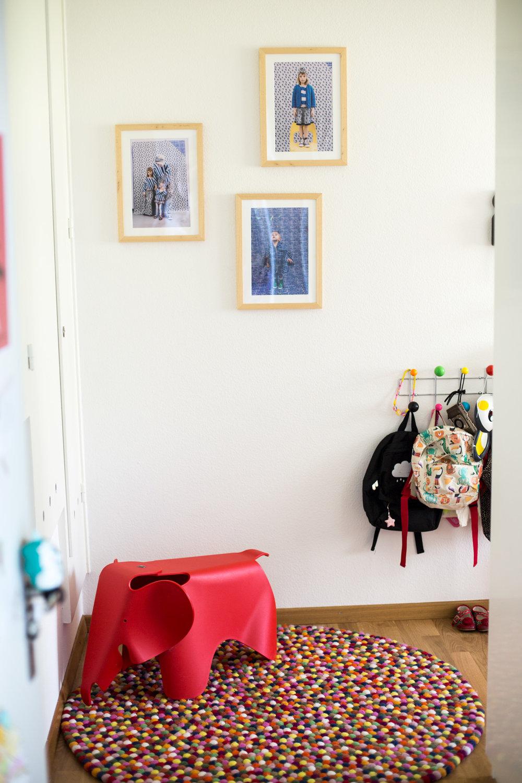Full Size of Regal Kinderzimmer Weiß Wandbilder Schlafzimmer Sofa Glasbilder Küche Wohnzimmer Bilder Xxl Moderne Fürs Bad Regale Modern Kinderzimmer Bilder Kinderzimmer
