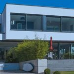 Pvc Fenster Fenster Pvc Maschine Fenster Kaufen Streichen Fensterfolie Glasklar Kunststofffenster Reinigen Freie Vergilbte Seatech 1mm Sichern Gegen Einbruch Türen Bauhaus