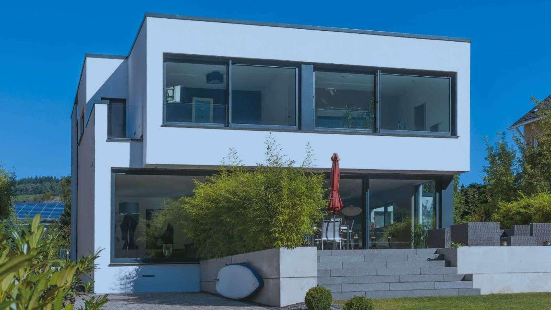 Full Size of Pvc Maschine Fenster Kaufen Streichen Fensterfolie Glasklar Kunststofffenster Reinigen Freie Vergilbte Seatech 1mm Sichern Gegen Einbruch Türen Bauhaus Fenster Pvc Fenster