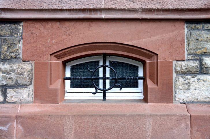 Medium Size of Fenster Auf Maß Kellerfenster Nach Mkunststoff Stahl Aluminium Ruchti Abus Drutex Einbruchschutz Alu Fliegengitter Günstig Kaufen Absturzsicherung Rahmenlose Fenster Fenster Auf Maß