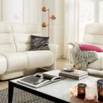 Weißes Sofa Global Comfort Weisses Markenseite Krause Home Company Modulares Chesterfield Leder Tom Tailor Kunstleder 3 Sitzer Mit Relaxfunktion Teilig Sofa Weißes Sofa