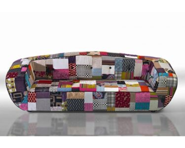 Sofa Patchwork Sofa Dfs Patchwork Sofa Ebay Grey Malaysia Bed Informa Doll Diy Cover Material Chesterfield Uk Stag The Range Design Pink Furniture Covers Amazon Couch Fabric Large