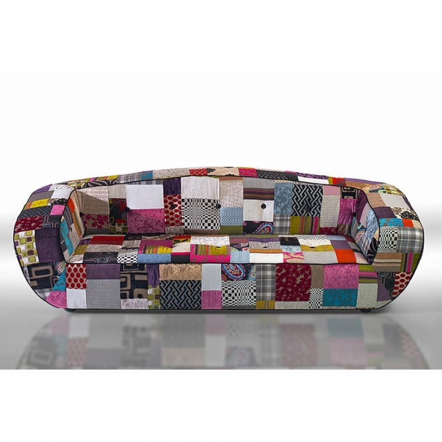 Full Size of Dfs Patchwork Sofa Ebay Grey Malaysia Bed Informa Doll Diy Cover Material Chesterfield Uk Stag The Range Design Pink Furniture Covers Amazon Couch Fabric Large Sofa Sofa Patchwork
