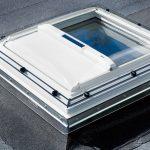 Flachdach Fenster Fenster Velumarkise Msg Solar Fr Flachdach Fenster Gnstig Kaufen Bei Bodentief Kunststoff Tauschen Schallschutz Sichtschutzfolie Rollo Standardmaße Mit Integriertem