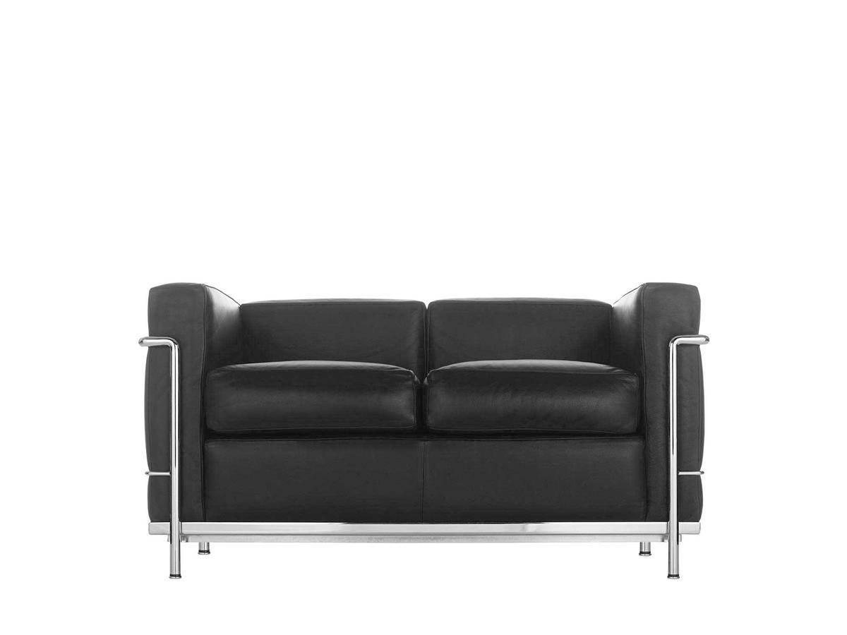 Full Size of Sofa Zweisitzer Cassina Lc2 Bezug Ecksofa Mit Ottomane Boxspring Schlaffunktion Machalke Holzfüßen Wk Grau Weiß Spannbezug Auf Raten Konfigurator Big Sofa Sofa Zweisitzer