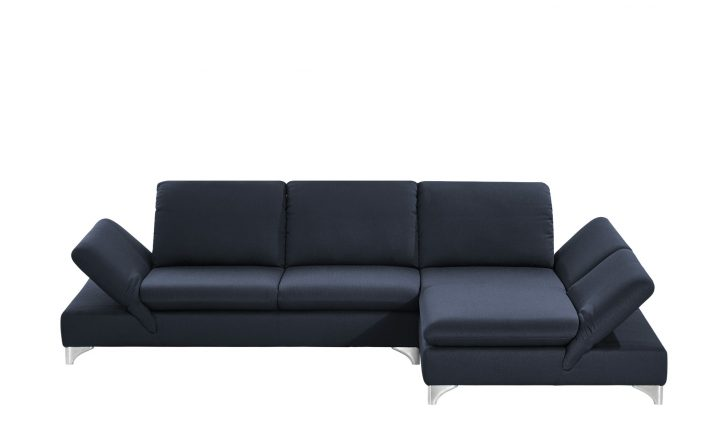 Medium Size of Schillig Sofa Alexx Preis Taoo Ewald Kaufen Couch Sherry Online Gebraucht W Wschillig Ecksofa Blau Webstoff Saraa Dunkelblau Xora 3 Sitzer Kunstleder Weiß Sofa Schillig Sofa