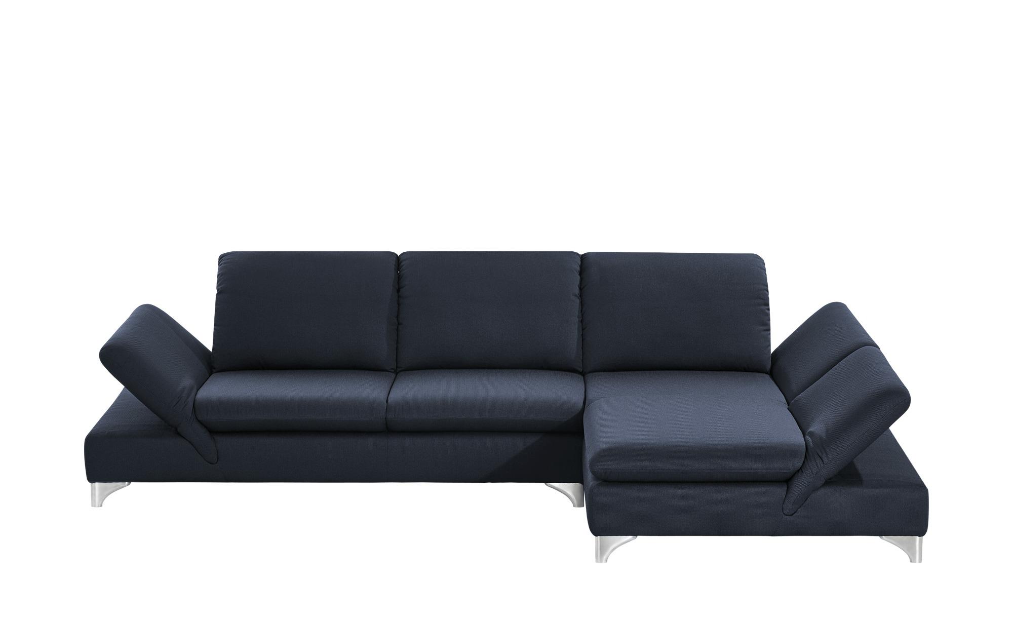 Full Size of Schillig Sofa Alexx Preis Taoo Ewald Kaufen Couch Sherry Online Gebraucht W Wschillig Ecksofa Blau Webstoff Saraa Dunkelblau Xora 3 Sitzer Kunstleder Weiß Sofa Schillig Sofa
