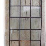 Alte Fenster Kaufen Fenster Alte Fenster Kaufen Salamander Teleskopstange Bauhaus Abdichten Günstig Standardmaße Jalousien Bodentief Badezimmer Neu Gestalten Gebrauchte Nach Maß Drutex