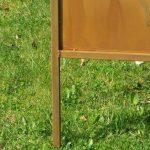 Paravent Garten Wetterfest Hornbach Metall Ikea Obi Toom Standfest Holz Bambus Liege Pool Im Bauen Schallschutz Trennwand Skulpturen Fussballtor Spielhaus Garten Paravent Garten