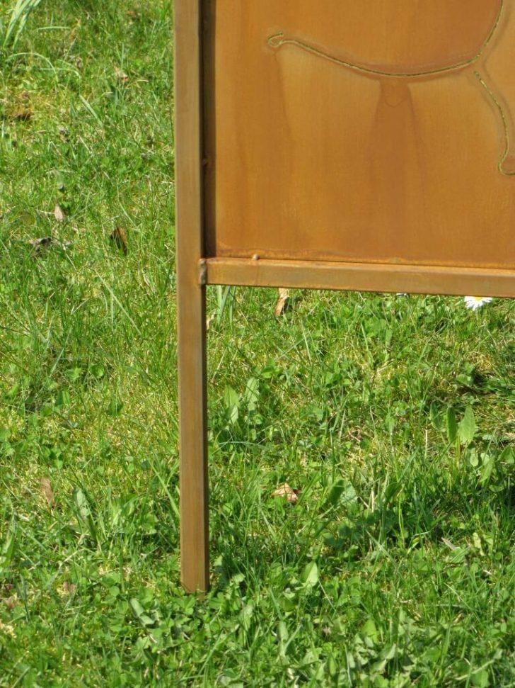 Medium Size of Paravent Garten Wetterfest Hornbach Metall Ikea Obi Toom Standfest Holz Bambus Liege Pool Im Bauen Schallschutz Trennwand Skulpturen Fussballtor Spielhaus Garten Paravent Garten