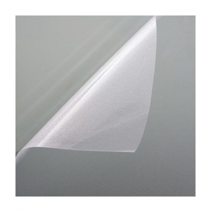 Medium Size of Klebefolie Für Fenster Fensterfolie Sichtschutzfolie Milchglasfolie Real Stores Weru Preise Auf Maß Plissee Bilder Fürs Wohnzimmer Deckenlampen Fenster Klebefolie Für Fenster