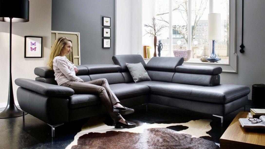 Large Size of Schillig Couch Kaufen Sofa Gebraucht Ewald Donna Willi Outlet Leder W Black Label Intermezzo Ecksofa Arctic Online Konfigurieren Kunstleder 3 Teilig Sofa Sofa Schillig