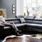 Sofa Schillig Sofa Schillig Couch Kaufen Sofa Gebraucht Ewald Donna Willi Outlet Leder W Black Label Intermezzo Ecksofa Arctic Online Konfigurieren Kunstleder 3 Teilig