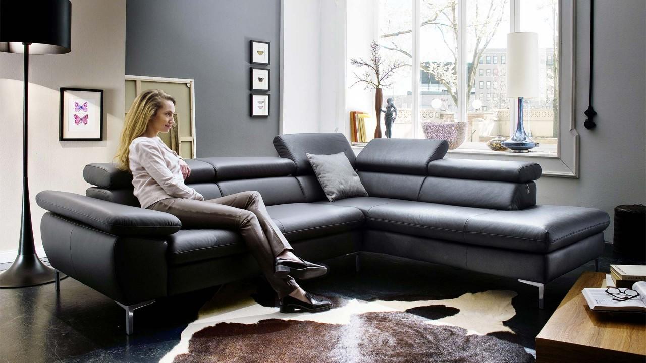 Full Size of Schillig Couch Kaufen Sofa Gebraucht Ewald Donna Willi Outlet Leder W Black Label Intermezzo Ecksofa Arctic Online Konfigurieren Kunstleder 3 Teilig Sofa Sofa Schillig