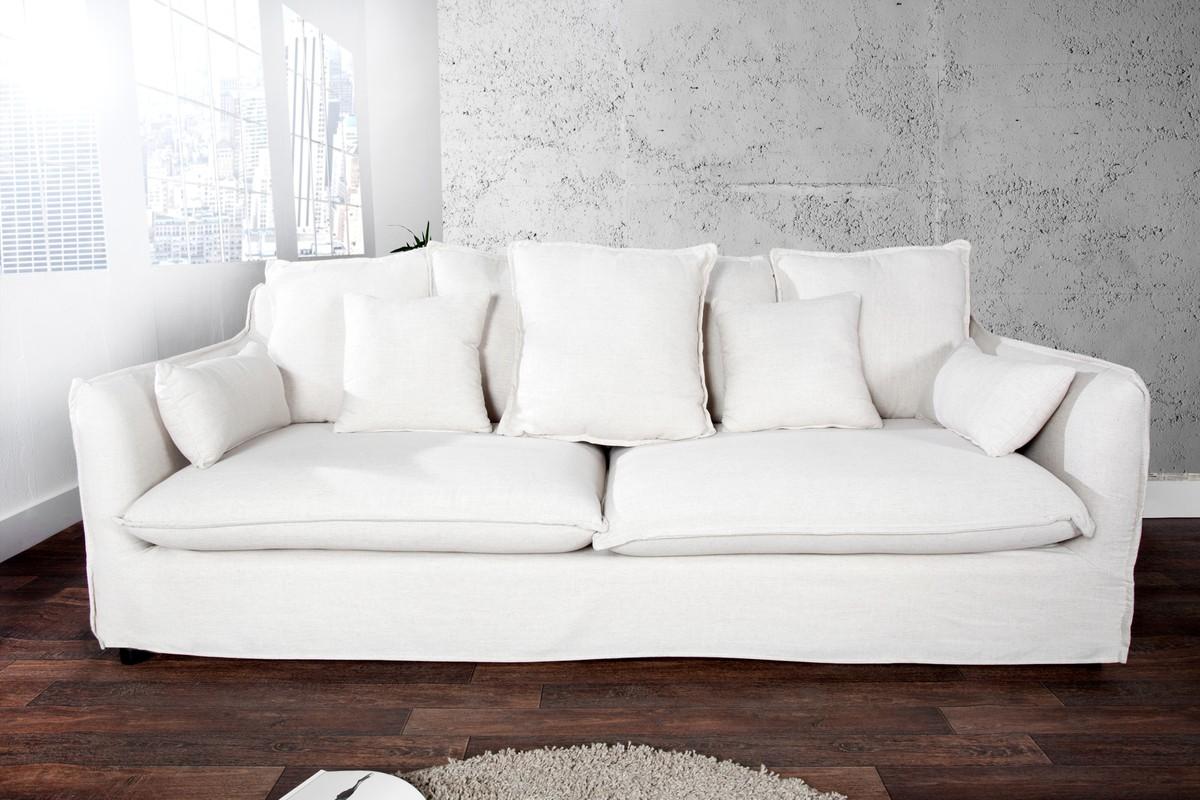 Full Size of Sofa Sitzhöhe 55 Cm Luxus Kolonialstil Esszimmer Leder Rolf Benz Zweisitzer Patchwork Schlafsofa Liegefläche 180x200 Hussen Für Riess Ambiente Billig Sofa Luxus Sofa