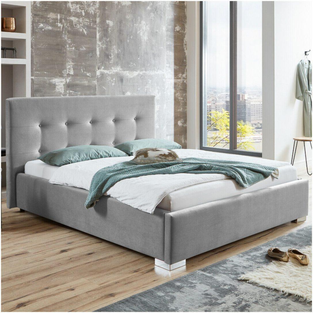 Large Size of Bett 160x200 Holz Mit Lattenrost Und Matratze Gebraucht Kaufen Welches 160 Oder 180 Breite Stauraum X 220 Cm Vs Tagesdecke Ikea Massivholz Komforthöhe Bett Bett 160