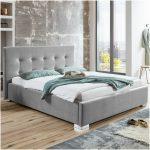 Bett 160x200 Holz Mit Lattenrost Und Matratze Gebraucht Kaufen Welches 160 Oder 180 Breite Stauraum X 220 Cm Vs Tagesdecke Ikea Massivholz Komforthöhe Bett Bett 160