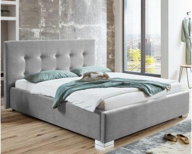 Bett 160 Bett Bett 160x200 Holz Mit Lattenrost Und Matratze Gebraucht Kaufen Welches 160 Oder 180 Breite Stauraum X 220 Cm Vs Tagesdecke Ikea Massivholz Komforthöhe
