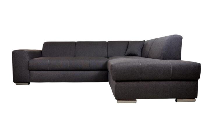 Medium Size of Couch Federkern Oder Schaum Sofa Schaumstoff 3 Sitzer Mit Big Poco Reparieren Selbst Eckcouch Und Bettfunktion Graues Weißes Halbrundes Schlafsofa Sofa Sofa Federkern