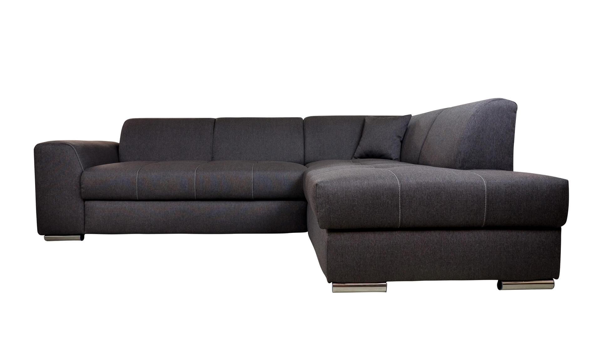 Full Size of Couch Federkern Oder Schaum Sofa Schaumstoff 3 Sitzer Mit Big Poco Reparieren Selbst Eckcouch Und Bettfunktion Graues Weißes Halbrundes Schlafsofa Sofa Sofa Federkern
