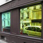 Folie Für Fenster Fenster Folie Für Fenster Dekorative Anwendung Auf Glas Fr Fassaden Standardmaße Fliegengitter Sichtschutzfolie Sonnenschutz Klebefolie Einbau Sicherheitsfolie