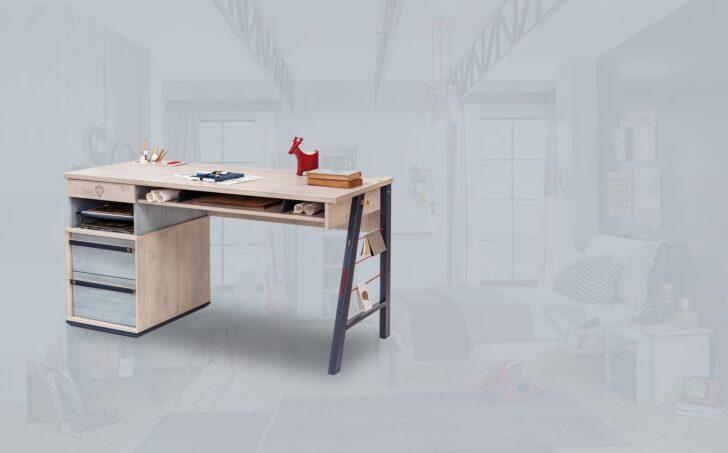 Medium Size of Sofa Lila Big Poco Natura Englisch Liege Ikea Mit Schlaffunktion Günstiges Online Kaufen Türkische Kunstleder Beziehen Blau 2 Sitzer Grau Stoff Xxl U Form Sofa Türkische Sofa