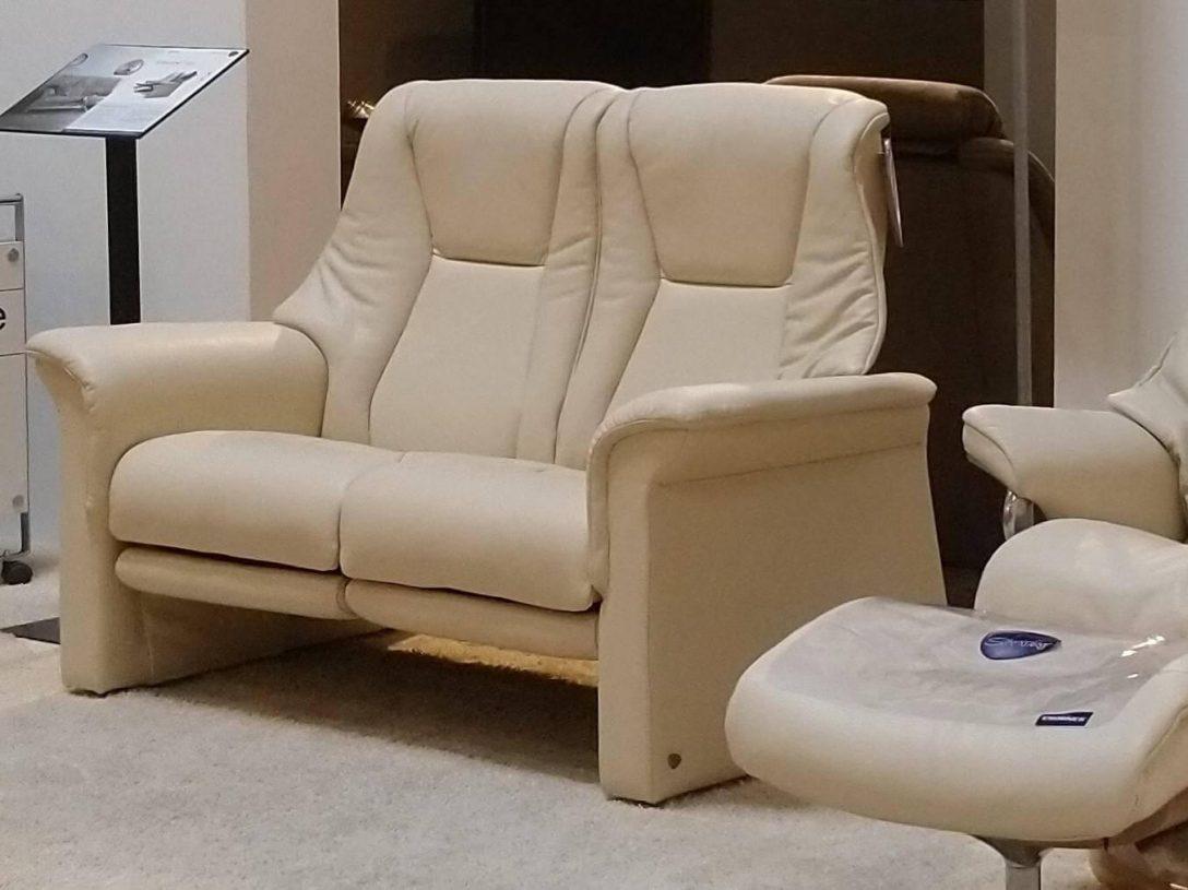 Large Size of Sofa Lumit Relaxfunktion Leder Cori Vanilla Stressless Sofas Kinderzimmer Günstig Kaufen Impressionen Liege Beziehen Bett 90x200 Mit Lattenrost Und Matratze Sofa Sofa Mit Relaxfunktion