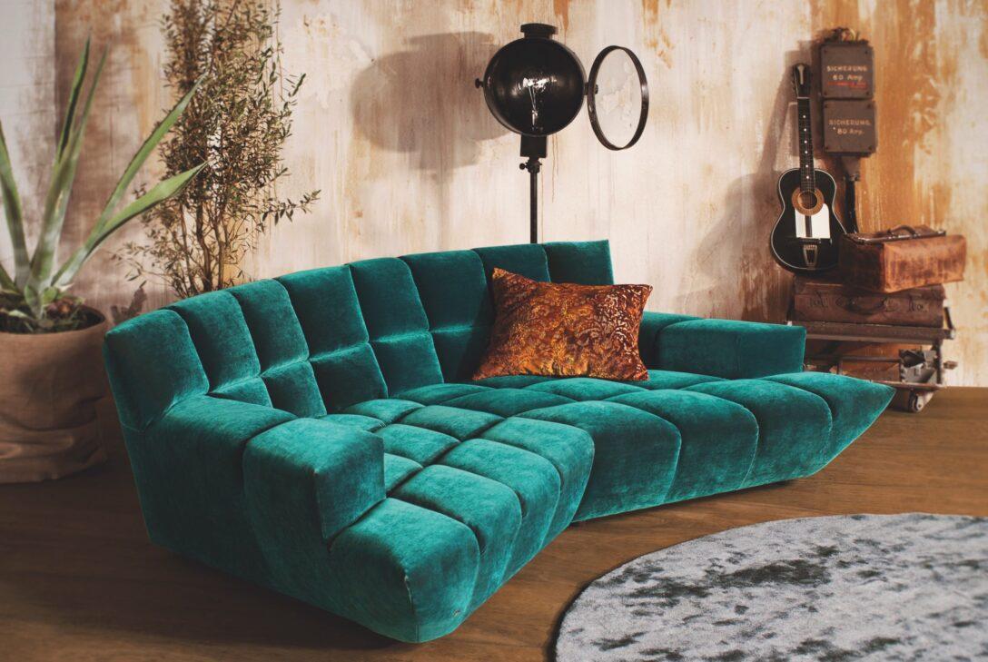 Large Size of Indomo Sofa Designermbel 2 Sitzer Mit Relaxfunktion Leder 3 1 Natura Rattan Garten Xxxl Big Kaufen Auf Raten Schlaffunktion Kolonialstil Sofa Indomo Sofa