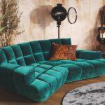 Indomo Sofa Designermbel 2 Sitzer Mit Relaxfunktion Leder 3 1 Natura Rattan Garten Xxxl Big Kaufen Auf Raten Schlaffunktion Kolonialstil Sofa Indomo Sofa