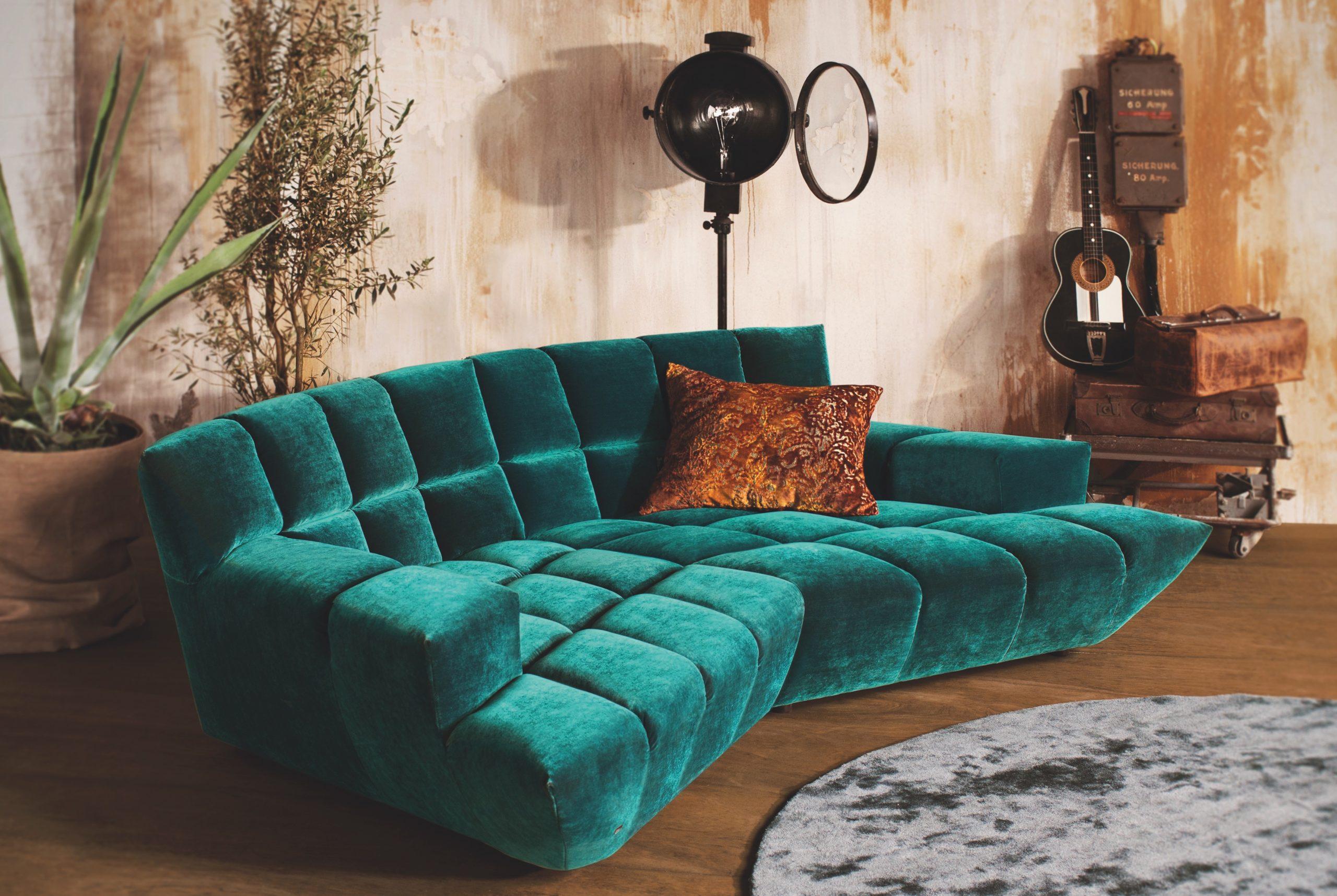 Full Size of Indomo Sofa Designermbel 2 Sitzer Mit Relaxfunktion Leder 3 1 Natura Rattan Garten Xxxl Big Kaufen Auf Raten Schlaffunktion Kolonialstil Sofa Indomo Sofa