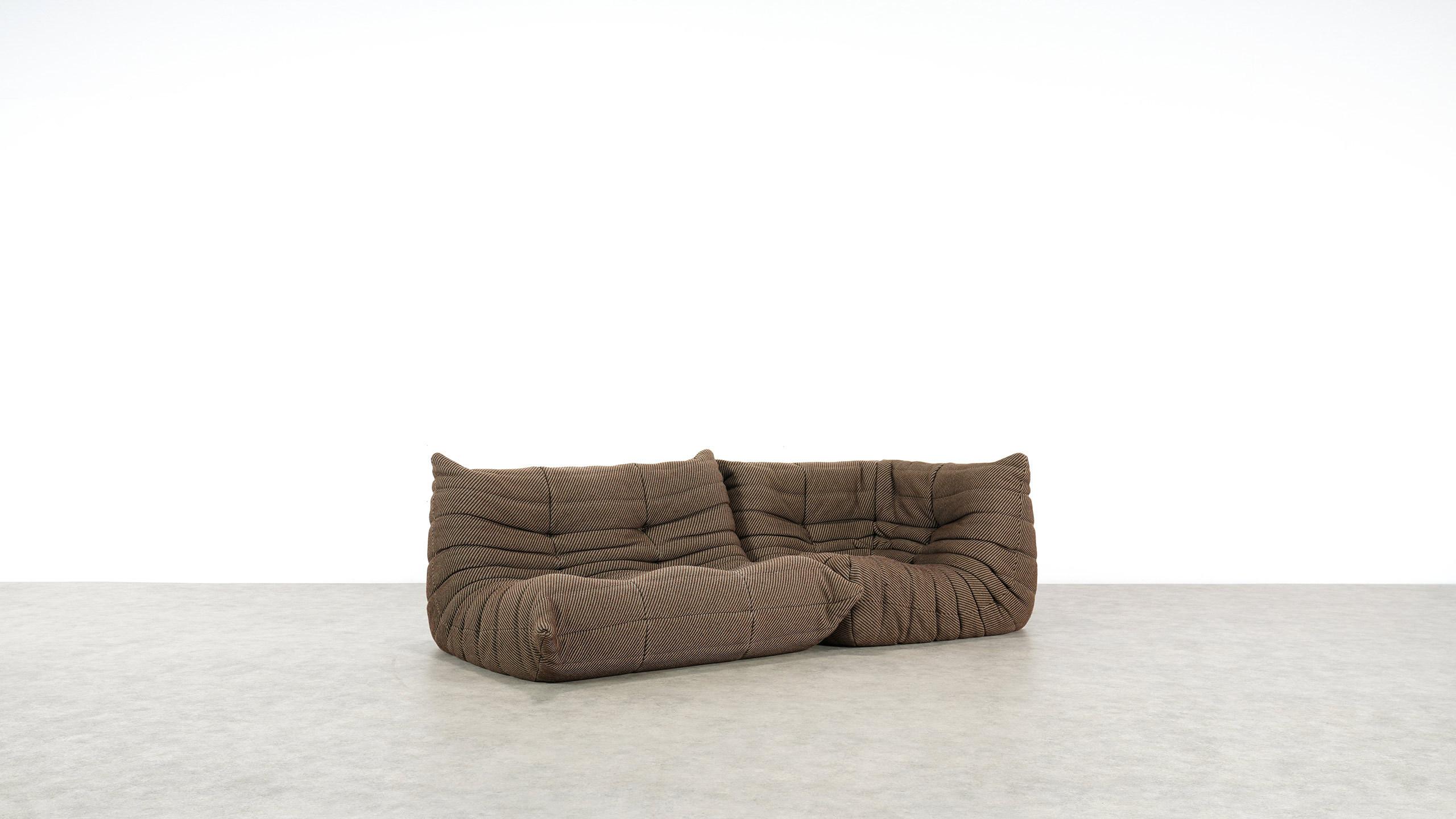 Full Size of Ligne Roset Sofa Yang For Sale Ebay Bed Instructions Togo Ireland Used Furniture Uk Replica Multy Second Hand Confluences Kleinanzeigen Cleaning Michel Ducaroy Sofa Ligne Roset Sofa