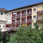 Bad Wildbad Hotel Bad Hotel Sonnenhof Bad Wildbad In Nenndorf Wiessee Zwischenahn Amaturen Birkenhof Griesbach Hotels Salzuflen Sassendorf Füssing De Schandau Cadzand Ferienhaus