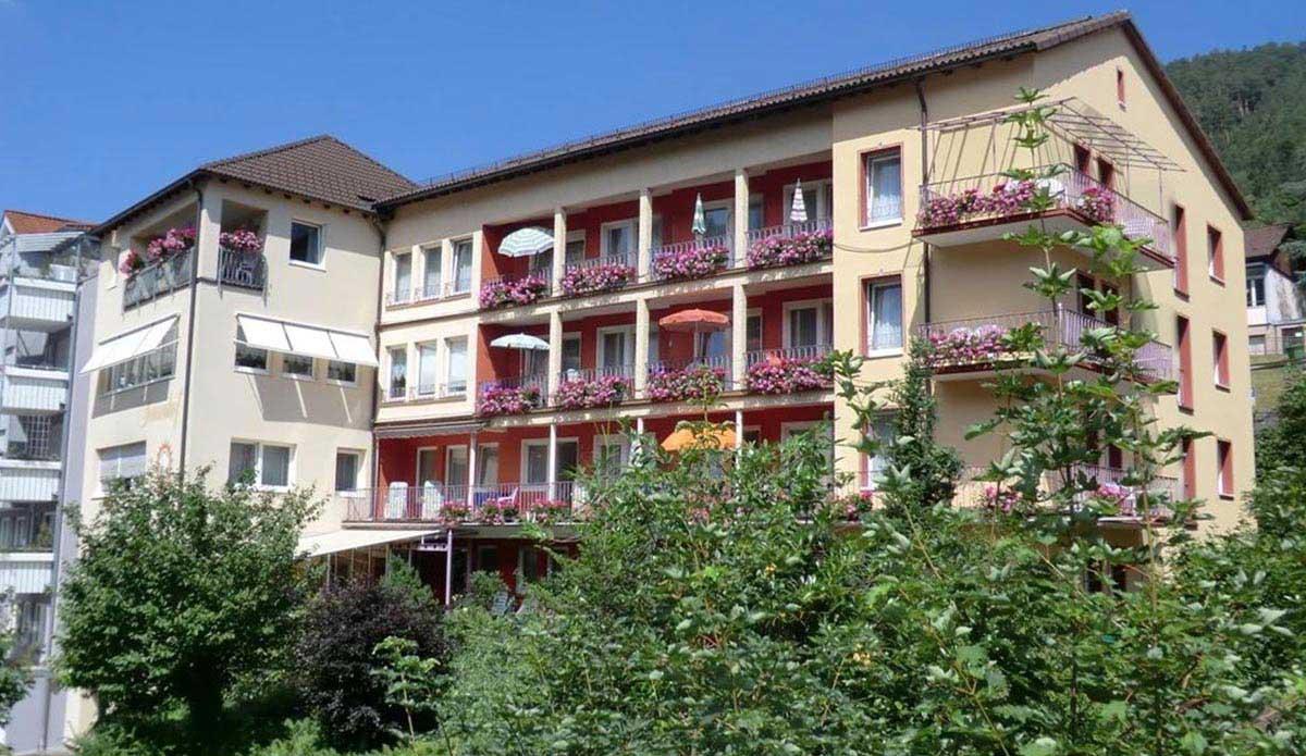 Full Size of Hotel Sonnenhof Bad Wildbad In Nenndorf Wiessee Zwischenahn Amaturen Birkenhof Griesbach Hotels Salzuflen Sassendorf Füssing De Schandau Cadzand Ferienhaus Bad Bad Wildbad Hotel