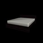Betten Bei Ikea Bett Betten Bei Ikea Malm Bettgestell 160x200cm Schwarzbraun Einrichten Planen In 3d 200x200 Ruf Küche Kosten Mitarbeitergespräche Führen Moebel Arbeitstisch