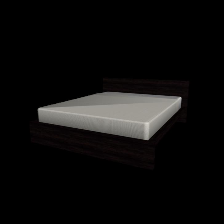 Medium Size of Betten Bei Ikea Malm Bettgestell 160x200cm Schwarzbraun Einrichten Planen In 3d 200x200 Ruf Küche Kosten Mitarbeitergespräche Führen Moebel Arbeitstisch Bett Betten Bei Ikea