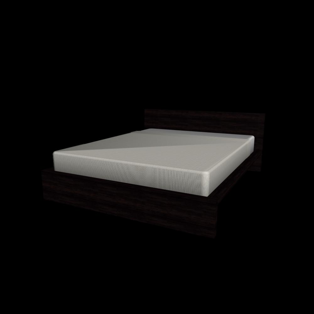 Full Size of Betten Bei Ikea Malm Bettgestell 160x200cm Schwarzbraun Einrichten Planen In 3d 200x200 Ruf Küche Kosten Mitarbeitergespräche Führen Moebel Arbeitstisch Bett Betten Bei Ikea